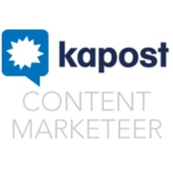How to Improve Your Lead Nurturing Program - Kapost | The Marketing Technology Alert | Scoop.it