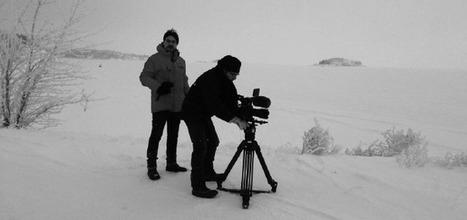 David Dufresne : « Documentaire & jeu vidéo: des univers de plus en plus poreux » | Documentary Evolution | Scoop.it