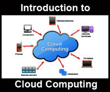 Introduction to Cloud Computing Free Online Course | SchooL-i-Tecs 101 | Scoop.it