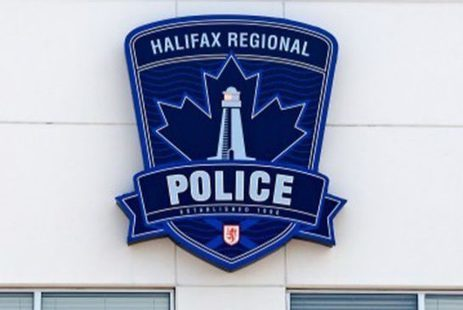 Woman facing charges after forced entry, robbery in Bedford | Metro News | Bedford, NS | Scoop.it