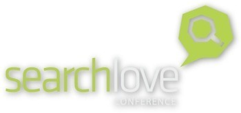 373 Marketing Tips from #SearchLove London 2013 | 373 Marketing Tips from #SearchLove London 2013 | Scoop.it