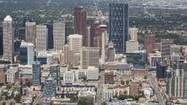 Calgary's jobless rate: Higher now than during global recession | Nova Scotia Real Estate Investing | Scoop.it