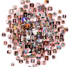 Pour un véritable apprentissage augmenté | Formation et culture numérique - Thot Cursus | TICE e-learning | Scoop.it