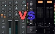 Digital Vs. Analog Mixing. Which is Better?   Industry News   Scoop.it