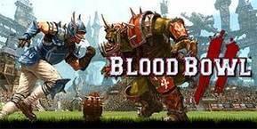 Blood Bowl 2 sur PS4, Xbox One et PC : un trailer 'kickoff' qui ne ... - Agence Française pour le Jeu Vidéo | Warhammer | Scoop.it