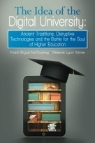 """The Idea of the Digital University"" by Frank Bryce McCluskey 