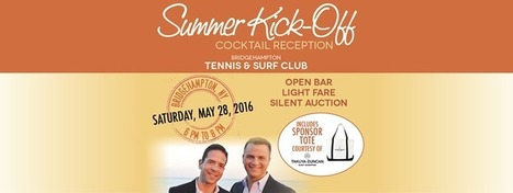 Summer Kick-Off | LGBT Network | Scoop.it