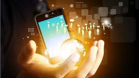 Mobile Web Developers | IT developer | Scoop.it