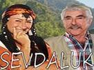 sevdaluk 3.bölüm hd izle | i türkçe dublaj izle | Scoop.it