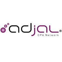 ADJAL | ADJAL.com Reviews, Network Rating & Scam Alerts | AffiliateVote | Affiliatevote Review Portal | Scoop.it