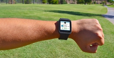 Android Wear update adds interactive watch faces and Google Translate support for bilingualconversations | Wearable Tech and the Internet of Things (Iot) | Scoop.it