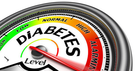 How to prevent or overcome prediabetes | Gransnet | PreDiabetes News | Scoop.it