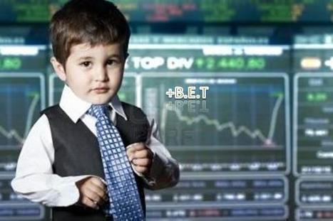 B.E.T's simple way to beat  Hedge Funds | B.E.T News | Scoop.it