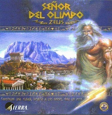 TOP Videojuegos basados en Grecia – Imp. Romano | FreakEliteX | Mundo Clásico | Scoop.it