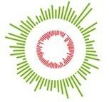 Open Knowledge Brisbane | Peer2Politics | Scoop.it