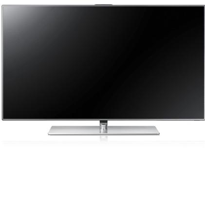 Tried & Tested: Smart TVS 2013   Marsh Lee   Scoop.it