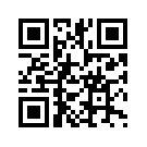 QR voice | QR-Code and its applications | Scoop.it