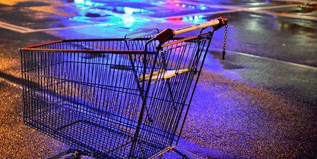 Les Français continuent d'aller à l'hypermarché (mais ils n'aiment pas ça) | la grande distibution | Scoop.it