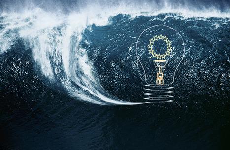 Programma Eco-innovation, Italia in testa tra i paesi aderenti | Agevolazioni, Investimenti, Sviluppo | Scoop.it