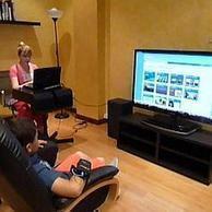 Un videojuego ayuda a los niños a concentrarse y acabar antes sus deberes   Avances en el Estudio de las Dificultades del Aprendizaje   Scoop.it