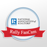 NAR Rally FANCAM | Real Estate Plus+ Daily News | Scoop.it