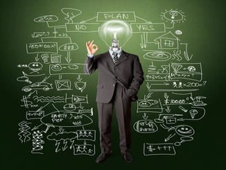 The 21st century workforce: skills gap & the STEM dilemma | Education | Scoop.it