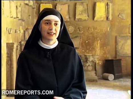Vendredi saint (ii)   christian theology   Scoop.it