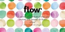 Avec Flow, Prisma parie sur le slow média | Nouveaux comportements & accompagnement aux changements | Scoop.it
