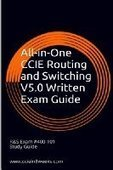 All-in-One CCIE Routing and Switching V5.0 Written Exam Guide: 2nd Edition - PDF Free Download - Fox eBook | IT Books Free Share | Scoop.it