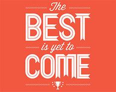 Faire le point sur 2012 pour booster 2013 ! | Du fait main & some handmade | Scoop.it