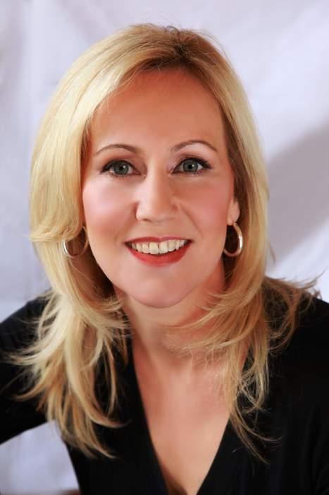 Grace: Bosses shouldn't be so bossy, leadership expert says in Omaha talk - Omaha World-Herald | Coaching Leaders | Scoop.it