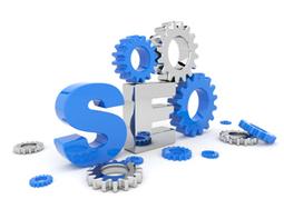 6 nouveautés de Google Webmaster Tools | La curation en communication web | Scoop.it