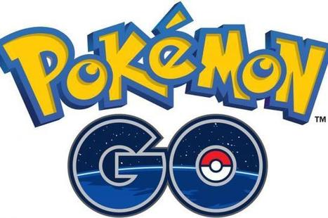Pokémon Go Contracts Cause Concern for Regulators in Europe | Entrepreneurship, Innovation | Scoop.it