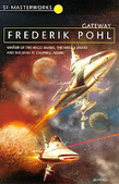 Viagem a Andrómeda: Gateway   Ficção científica literária   Scoop.it