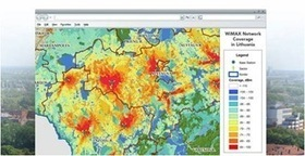 Retrospectiva ArcGIS 2012 | Blog Esri Portugal | ArcGIS-Brasil | Scoop.it