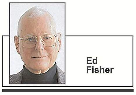 ED FISHER: The new era of post-capitalism - The Morning Sun | Peer2Politics | Scoop.it
