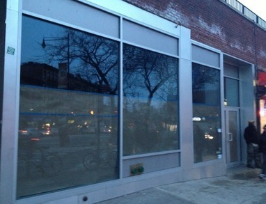 Starbucks Coming to Five Guys Space on Flatbush - HOME - Here's ... | Starbucks BUSS4 A2 | Scoop.it