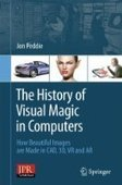 The History of Visual Magic in Computers - PDF Free Download - Fox eBook | ImageProcessing | Scoop.it