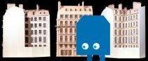 Cité de l'Achitecture et du Patrimoine - Archimôme | Ressources pour la Technologie au College | Scoop.it