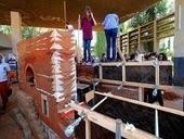 » Un projet pilote de construction en terre prochainement à Tamanrasset | Territoires, paysages et gouvernance citoyenne | Scoop.it