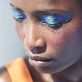 What Eye Shadow For Any Color Of Eyes? | beauty steps | Scoop.it