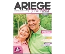 Conseil Général de l'Ariège (09) | Organisations stages | Scoop.it