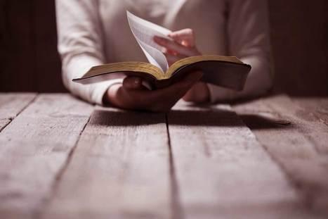 Les péchés capitaux du marketing de contenu | Pim-News | Efficastyl - Rédaction gourmande pour des textes à croquer | Scoop.it