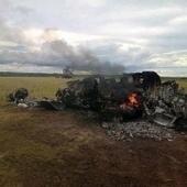 Fuerzas Armadas de Venezuela derriban aeronave mexicana - Excélsior   Seguridad Aeronautica   Scoop.it
