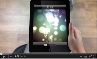 Excellent Videos Explaining BYOD for Teachers and Students ~ Educational Technology and Mobile Learning | Into the Driver's Seat | Scoop.it