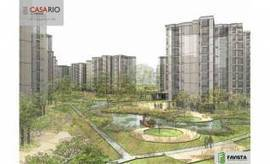 Runwal Anthurium Mulund West Mumbai | Ahuja Towers - Construction Company | Scoop.it
