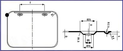 Kıvılcım Plastik ve Metal Elevatör Kovası Konveyör Bant Sistemleri   2016 Modelleri Fiyatları   Scoop.it