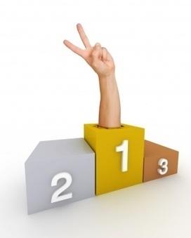 Alberto Valls | Las 3 Fases para tener Éxito en Multinivel. | Alberto Valls | Scoop.it