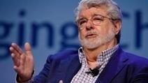 George Lucas donerà in beneficenza tutti i 4 miliardi di dollari ∂ Fantascienza.com | JIMIPARADISE! | Scoop.it