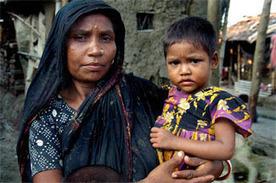 WHO | 10 facts on immunization | Pediatric Topics | Scoop.it